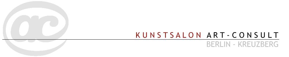 Kunstsalon ART-CONSULT